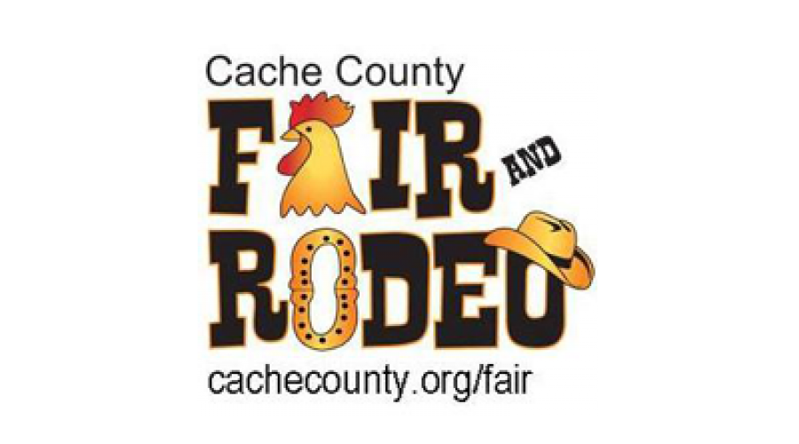 Diamond Ticketing Welcomes the Cache County Fair & Rodeo!