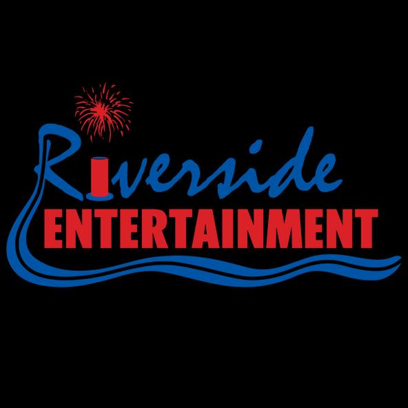 Riverside Entertainment Chooses PrintTixUSA