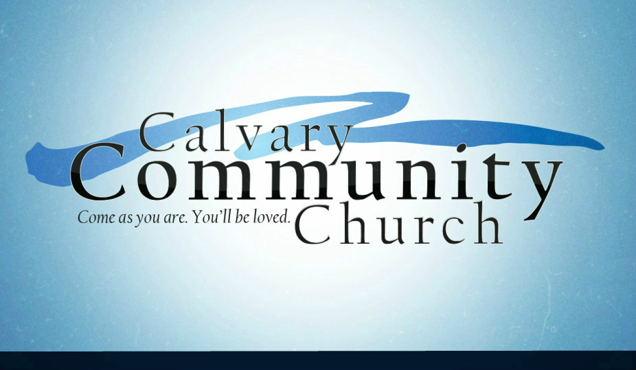 Calvary Community Church Chooses ImagiTix