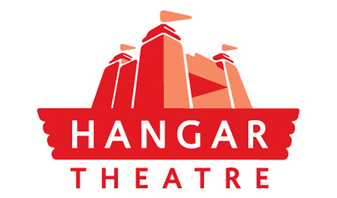 Diamond Ticketing Systems Chosen by Hangar Theatre