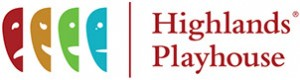 Highlands Playhouse selects Diamond Ticketing Systems