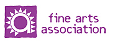 Fine Arts Association Selects Diamond Ticketing Systems