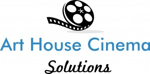 Art House Cinema Solutions
