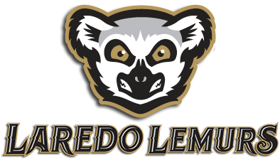 Laredo Lemurs Select Diamond Ticketing Systems