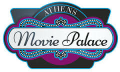 Athens Movie Palace Opens with Sensible Cinema & Diamond Ticketing Engines