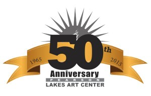 Pearson Lakes Art Center Employs Easy-Ware and PrintTixUSA