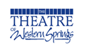 Theatre of Western Springs Uses Diamond Ticketing Online